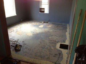 Grand Rapids Flooring Contractor Amber Valley